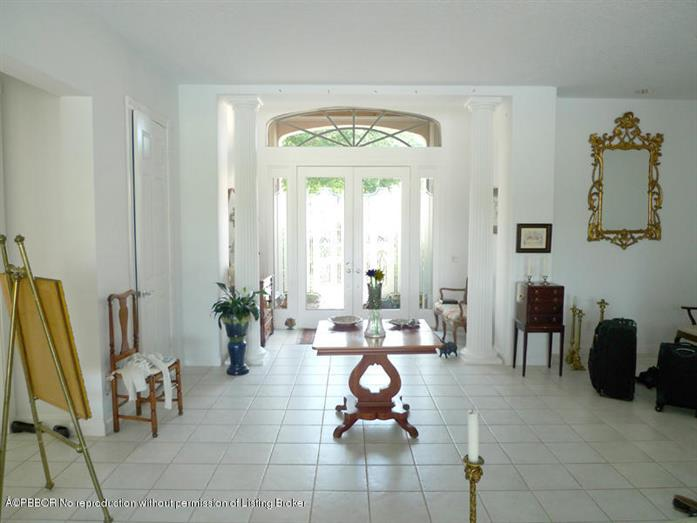 1641 Flagler Manor Circle, West Palm Beach, FL - USA (photo 5)