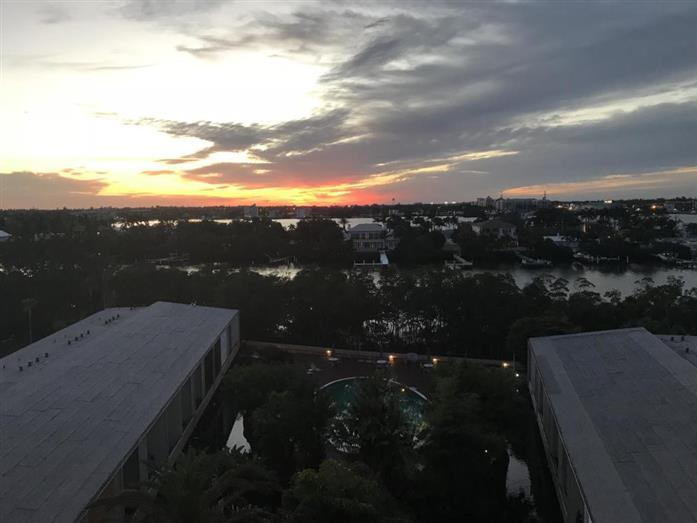 3589 S Ocean Blvd 609, South Palm Beach, FL - USA (photo 1)