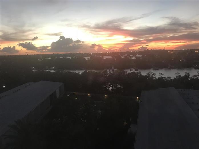 3589 S Ocean Blvd 609, South Palm Beach, FL - USA (photo 2)