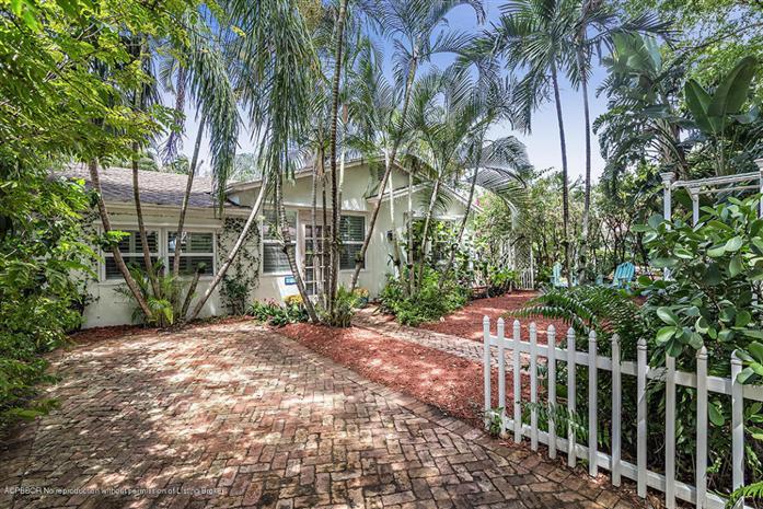 927 Ardmore Road, West Palm Beach, FL - USA (photo 2)