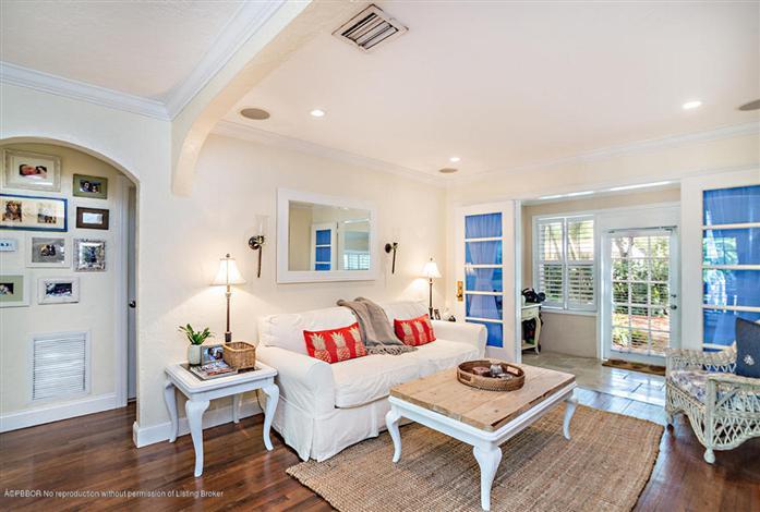 927 Ardmore Road, West Palm Beach, FL - USA (photo 4)