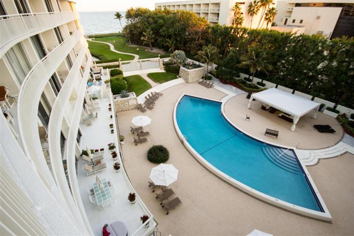 2780 S Ocean Blvd 510, Palm Beach, FL - USA (photo 1)