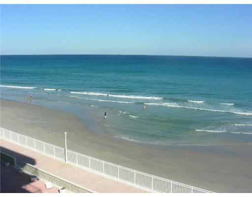 3456 S Ocean Boulevard 304, Palm Beach, FL - USA (photo 1)