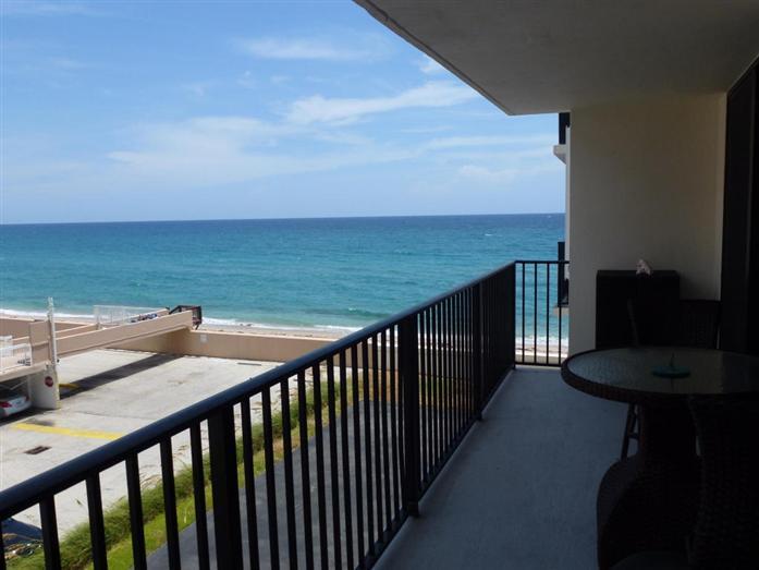3456 S Ocean Boulevard 304, Palm Beach, FL - USA (photo 2)