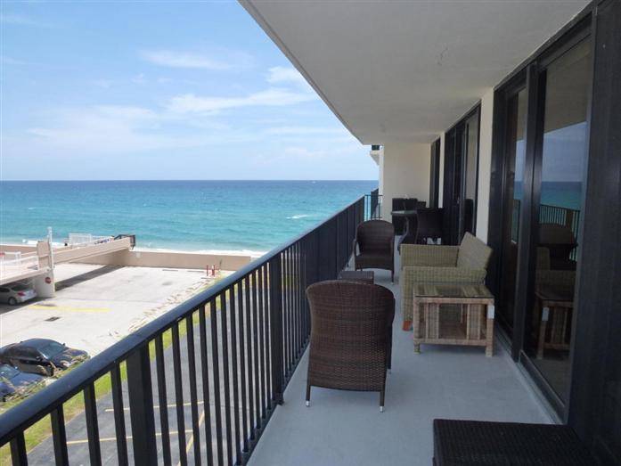 3456 S Ocean Boulevard 304, Palm Beach, FL - USA (photo 3)