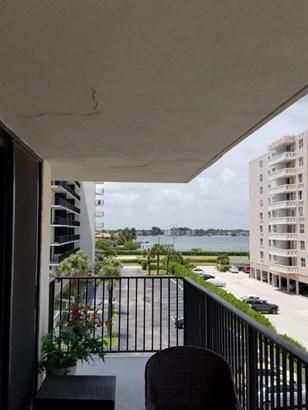 3456 S Ocean Boulevard 304, Palm Beach, FL - USA (photo 4)