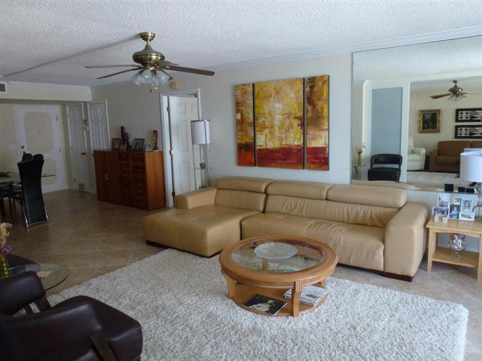 3456 S Ocean Boulevard 304, Palm Beach, FL - USA (photo 5)