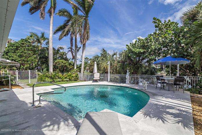 1200 Pine Road, West Palm Beach, FL - USA (photo 2)
