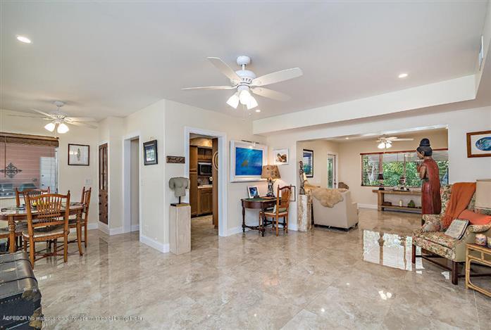 1200 Pine Road, West Palm Beach, FL - USA (photo 3)