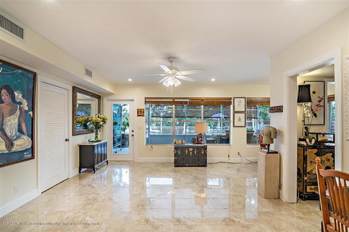 1200 Pine Road, West Palm Beach, FL - USA (photo 4)
