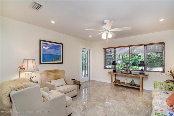 1200 Pine Road, West Palm Beach, FL - USA (photo 5)