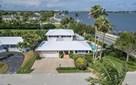 103 Elwa Pl, West Palm Beach, FL - USA (photo 1)