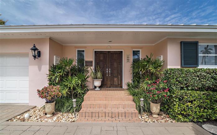 103 Elwa Pl, West Palm Beach, FL - USA (photo 2)