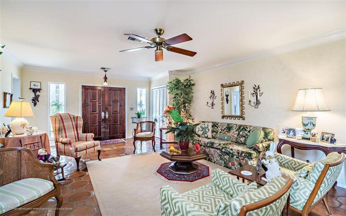 103 Elwa Pl, West Palm Beach, FL - USA (photo 5)