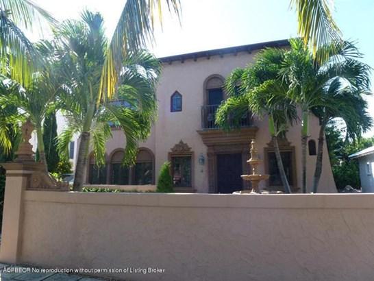 128 Australian Av, Palm Beach, FL - USA (photo 1)