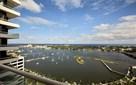529 S Flagler Dr 28e And 28, West Palm Beach, FL - USA (photo 1)