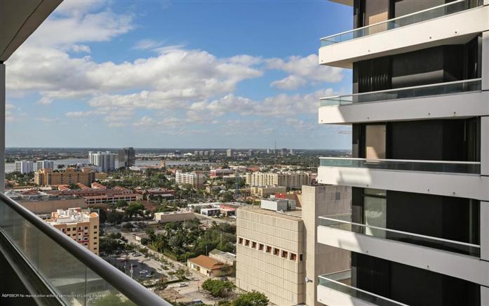 529 S Flagler Dr 28e And 28, West Palm Beach, FL - USA (photo 5)