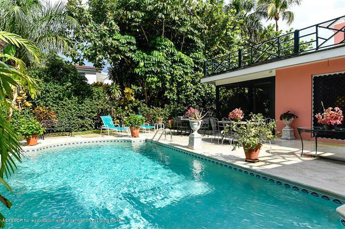 195 Belmonte Road, West Palm Beach, FL - USA (photo 1)