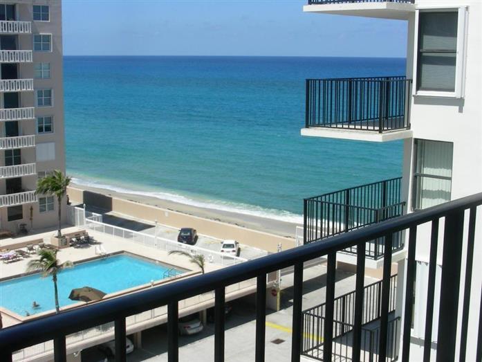3456 S Ocean Blvd 705, Palm Beach, FL - USA (photo 1)