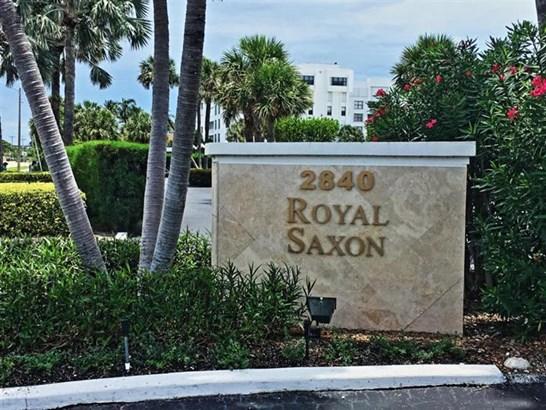 2840 S Ocean Boulevard 3220, Palm Beach, FL - USA (photo 1)