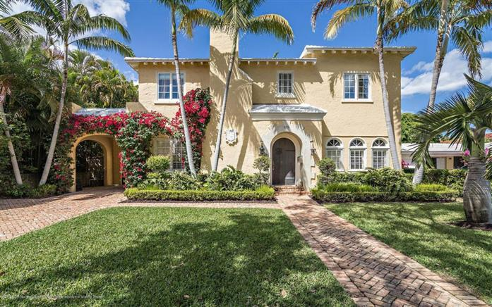225 Rugby Road, West Palm Beach, FL - USA (photo 1)