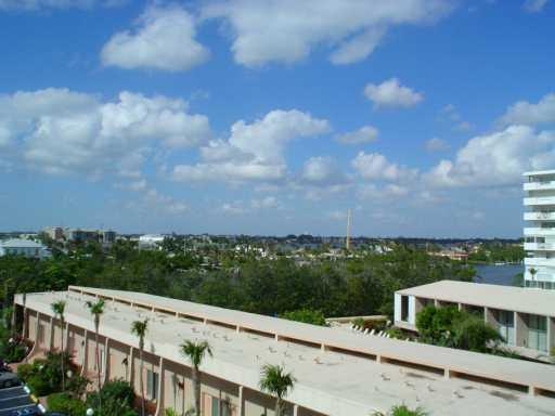 3589 S Ocean Blvd 507, South Palm Beach, FL - USA (photo 1)