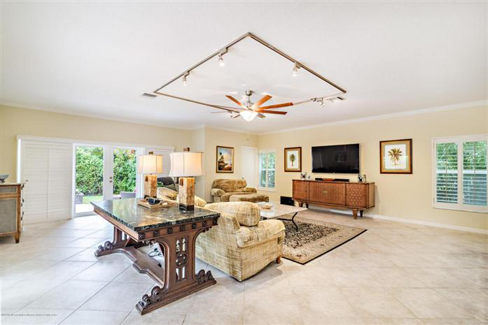 701 Pelican Lane, Lantana, FL - USA (photo 2)