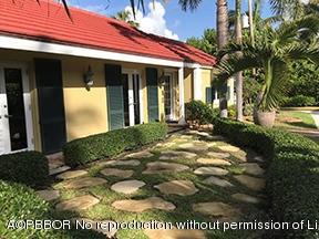 1534 N Ocean Way, Palm Beach, FL - USA (photo 1)