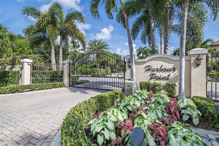 717 Harbour Point Drive, North Palm Beach, FL - USA (photo 2)