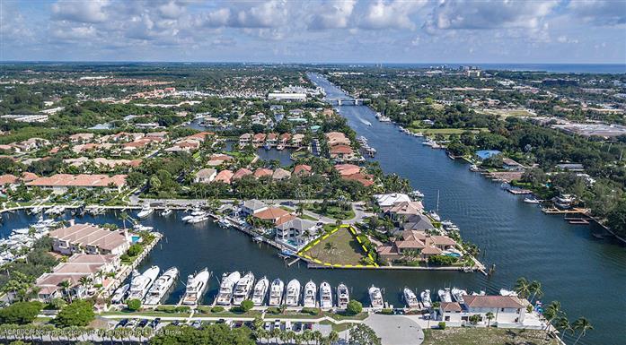 717 Harbour Point Drive, North Palm Beach, FL - USA (photo 3)