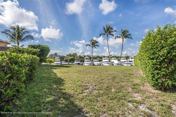 717 Harbour Point Drive, North Palm Beach, FL - USA (photo 4)