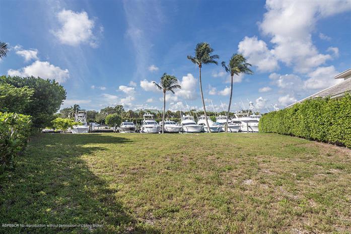 717 Harbour Point Drive, North Palm Beach, FL - USA (photo 5)
