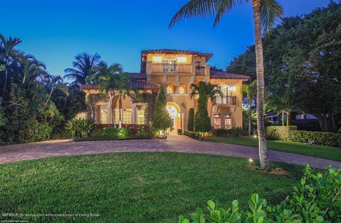 1111 N Flagler Drive, West Palm Beach, FL - USA (photo 2)