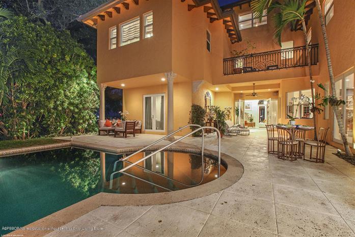 1111 N Flagler Drive, West Palm Beach, FL - USA (photo 4)