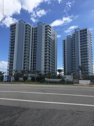 1 Water Club Way 602, North Palm Beach, FL - USA (photo 1)