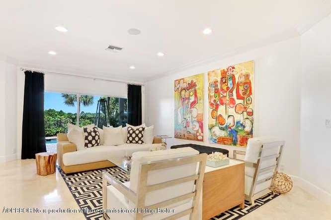 2135 Regents Blvd, West Palm Beach, FL - USA (photo 4)