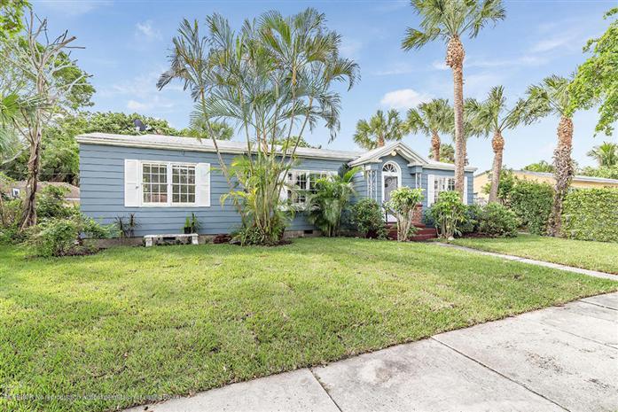 310 30th St, West Palm Beach, FL - USA (photo 1)