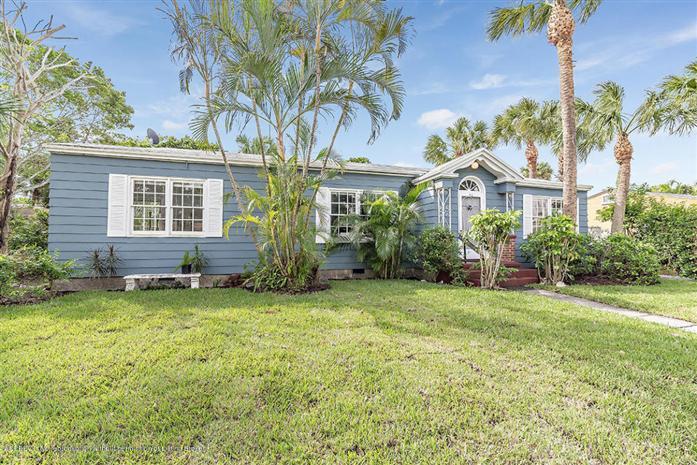 310 30th St, West Palm Beach, FL - USA (photo 2)