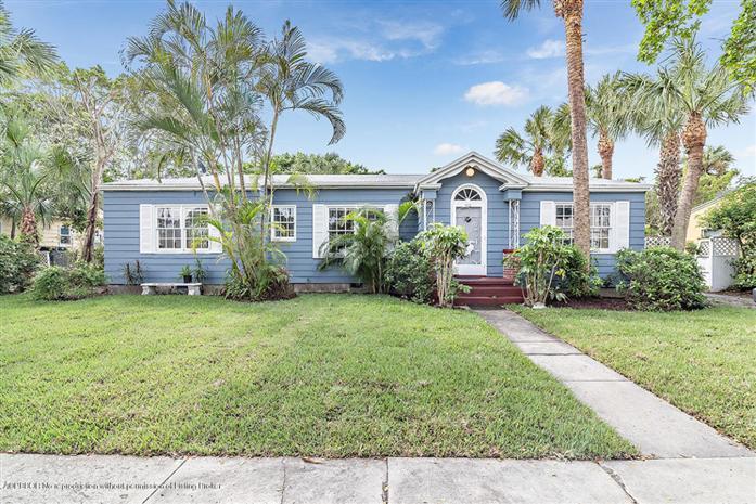 310 30th St, West Palm Beach, FL - USA (photo 3)