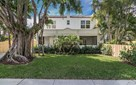 130 Greenwood Dr, West Palm Beach, FL - USA (photo 1)