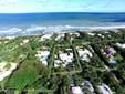 240 S Beach Road, Hobe Sound, FL - USA (photo 1)