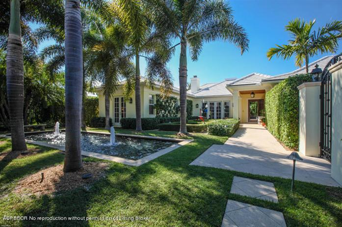 240 S Beach Road, Hobe Sound, FL - USA (photo 4)