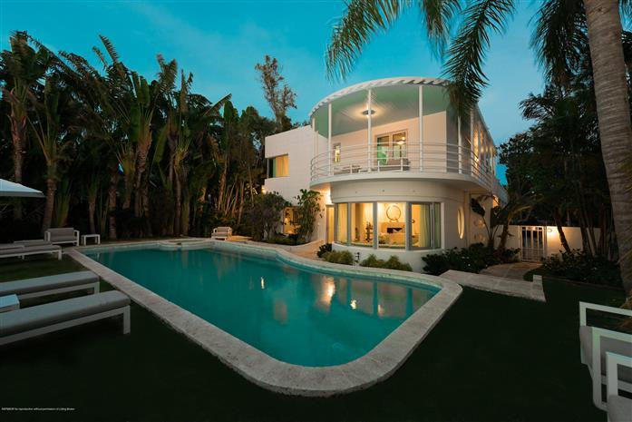 1221 N Lake Way, Palm Beach, FL - USA (photo 1)