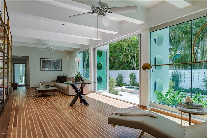 1221 N Lake Way, Palm Beach, FL - USA (photo 4)