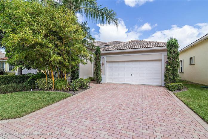156 Palm Circle, Atlantis, FL - USA (photo 1)