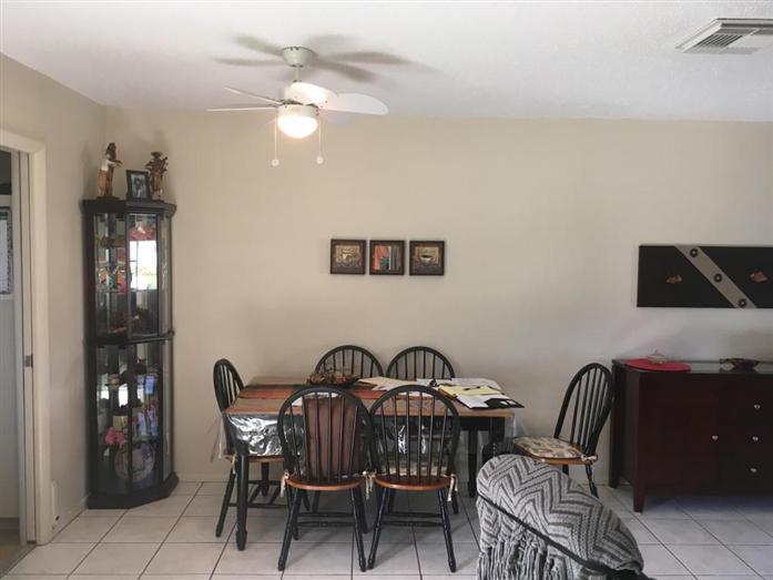 2616 Dudley Drive I, West Palm Beach, FL - USA (photo 4)