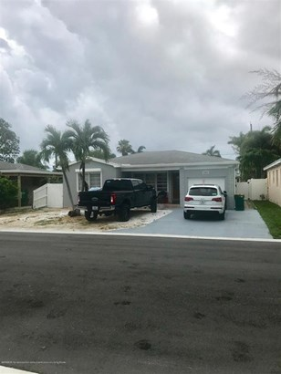 1317 N M Street, Lake Worth, FL - USA (photo 2)