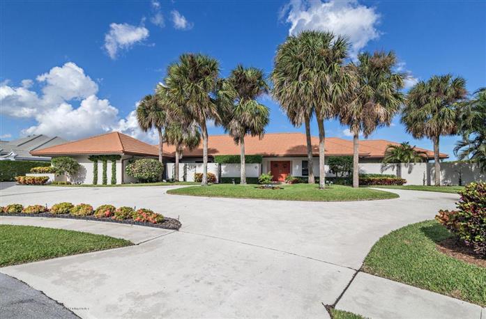 6 Carnoustie Circle, West Palm Beach, FL - USA (photo 2)