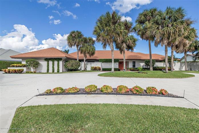 6 Carnoustie Circle, West Palm Beach, FL - USA (photo 3)