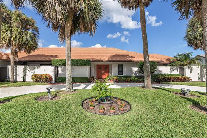 6 Carnoustie Circle, West Palm Beach, FL - USA (photo 4)